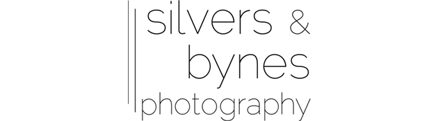 Silvers & Bynes Photography Mobile Logo